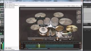EZ Drummer 2 and EZ Mix 2 Review