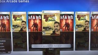 Melhor Site Para Baixar Jogos Arcades de Xbox 360