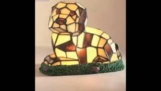 Tiffany Table Lamps Uk
