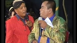 Full Lucu Ngakak Agus Kenthus Campursari Mekar Asri Sragen