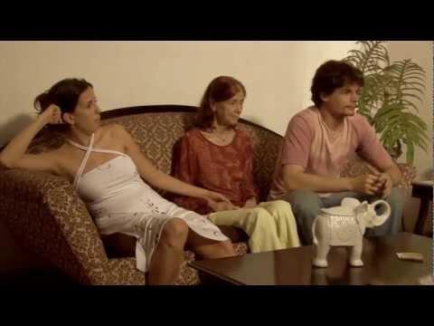Tradução Magix Vegas Pro 15 em Português from YouTube · Duration:  2 minutes 53 seconds