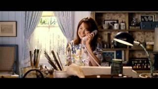Bridesmaids 2011 movie trailer