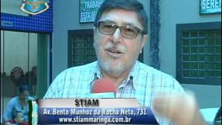 ROBERTO PINO DE JESUS  21   01     2017