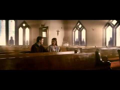 Le Dernier Exorcisme 2 FILM COMPLET VF (2013) poster