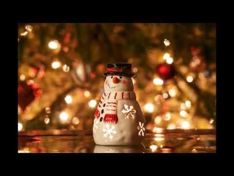 Merry Christmas Nathaniel and Jolene Arcand