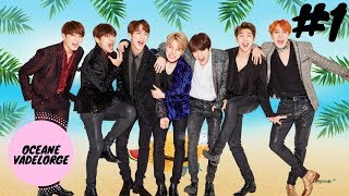 Bts funny moments