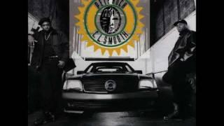 """A Flavour 90's Hip-Hop & Rap '90-'99 #3 """"Chillin' Tunes"""""""