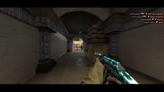 CS:GO   brody vs faceit - 4 hs