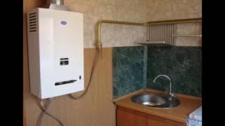 видео Купить квартиру в Наро-Фоминске | Вторичное жилье в Наро-Фоминске