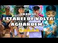 Rosario - Que Bonito (Videoclip) - YouTube