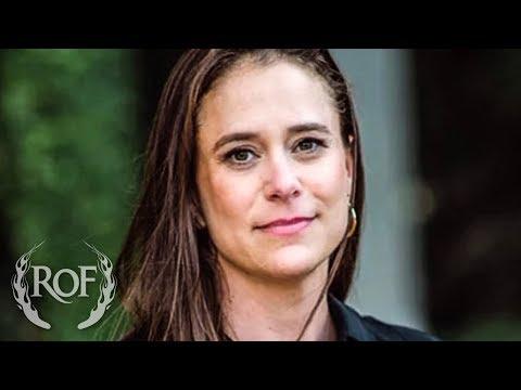 Progressive Candidate Spotlight: Jen Perelman For Congress (FL-23)
