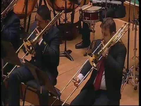 Unio musical de massamagrell! Certamen provincial de bandas! 1er premio y mencion de honor 3 seccion