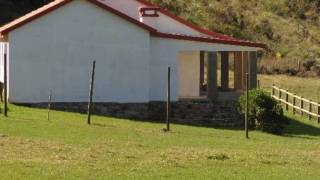 6.0 Bedroom Farms For Sale in Airport Area, Plettenberg Bay, South Africa for ZAR R 3 300 000