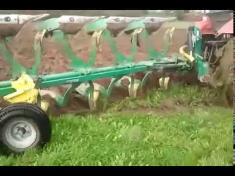Трактор МТЗ 1523В Беларус - beltrakt.ru