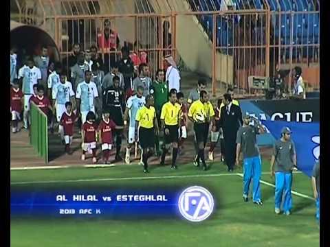 Football Asia Episode  619