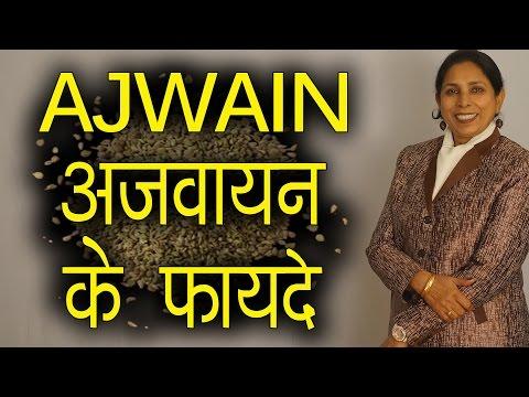 ayurveda gyan in hindi