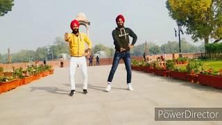 ranjit-bawa-full-song-impress-paali-sukhi-aman-bunty-bains-latest-punjabi-song-2019