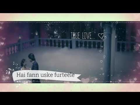 Ishq De Fanniyaar -jyotica Tangri ,whatsapp Status New Fukrey Returns