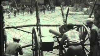 """Настоящая слава """"The Real Glory"""" (1939г.)"""