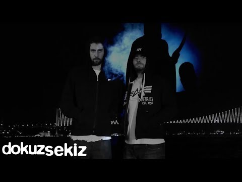 Xir Feat. Sancak - Sessizlik (Official Video)