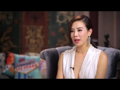The Face Thailand 2 | ถ่ายทอดสด 9 ม.ค.นี้