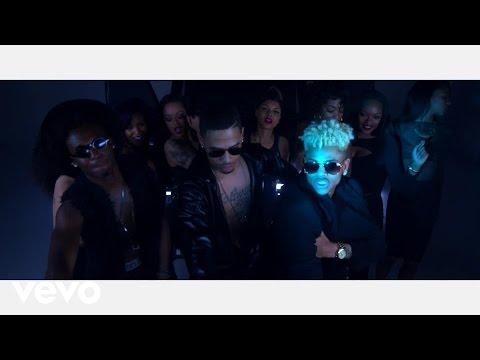 """4EY """"The Future"""" - Scoot Ova"""
