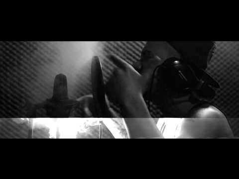 Adrian Tutu - Freestyle #1