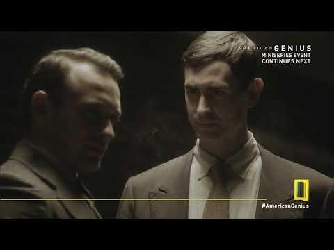 Oppenheimer Vs Heisenberg Battle Between 2 Genius.......American Genius