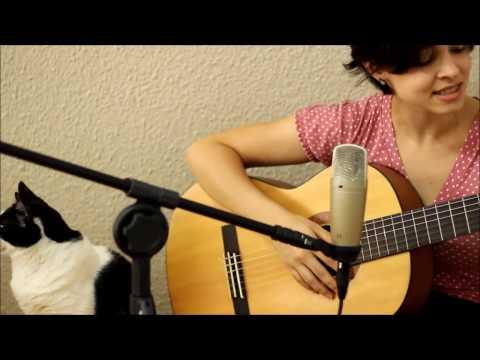 Carla Bruni - L'amour