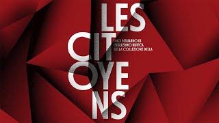 « Les Citoyens, un regard de Guillermo Kuitca sur la collection de la Fondation Cartier ...  »