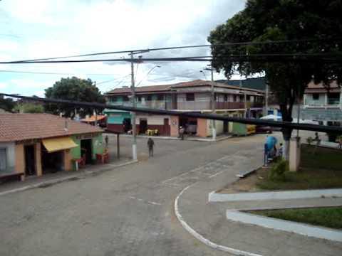 Itinga Minas Gerais fonte: i.ytimg.com