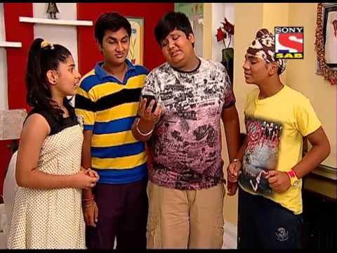 Taarak Mehta Ka Ooltah Chashmah - Episode 1199 - 7th ... Taarak Mehta Ka Ooltah Chashmah Sonu 2013