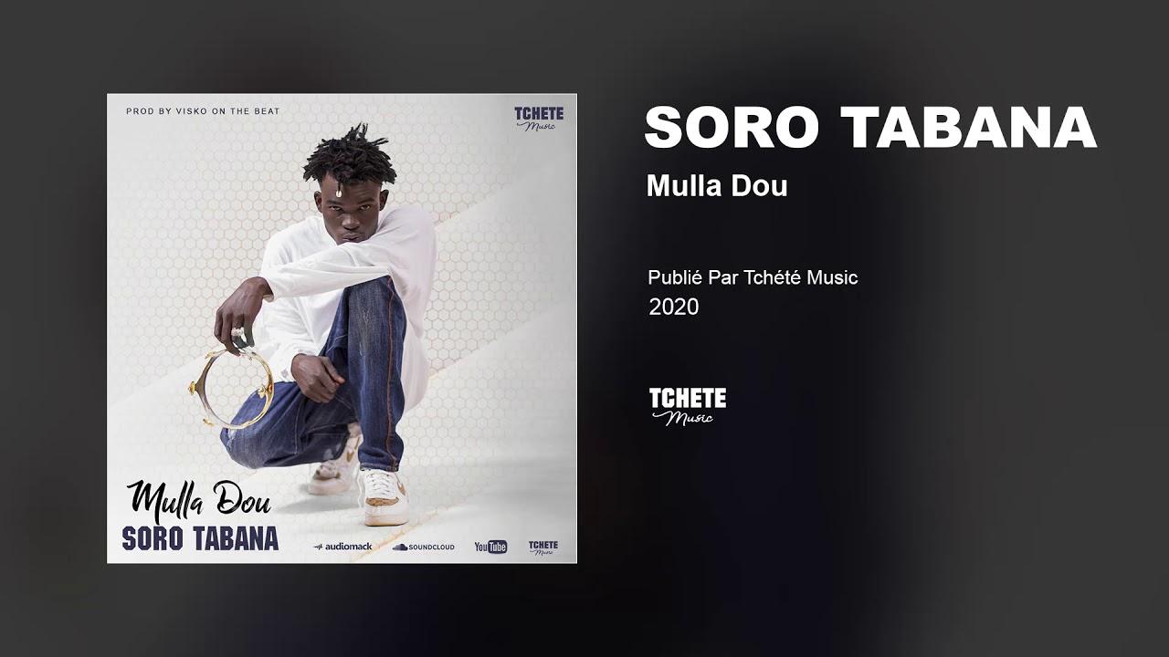MULLA DOU - SORO TABANA