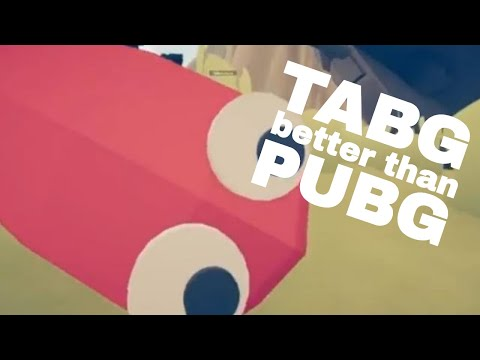 Some old TabG game play I just found.