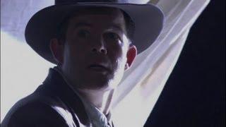 Doctor Atomic - Gerald Finley, Batter My Heart