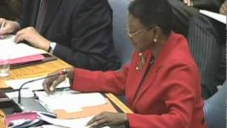 Haiti: UN working to aid country at