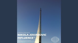 Influence (Sasha Elektroniker Remix)