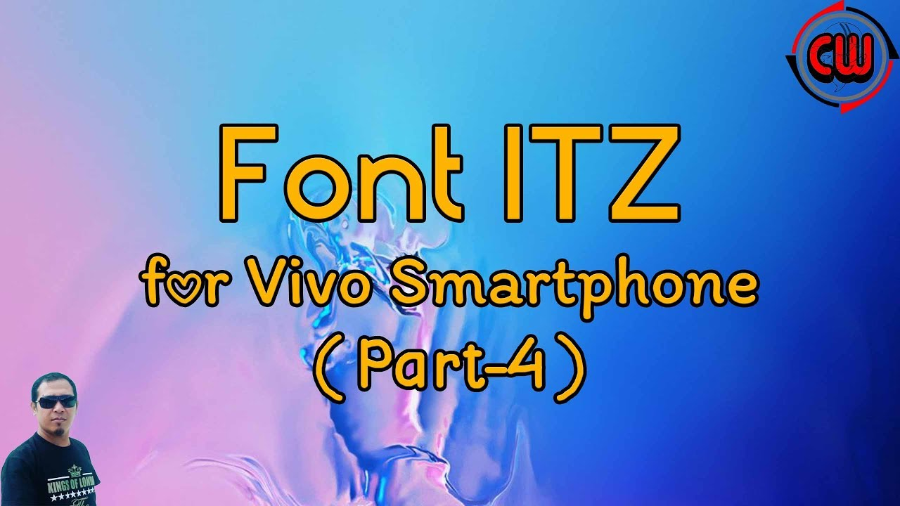 vivo font download | Android Police