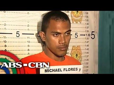 Suspect admits killing Cherry Pie's mom
