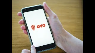 Corporates End Tie Ups With Oyo Over Employee Safety, Service Issues
