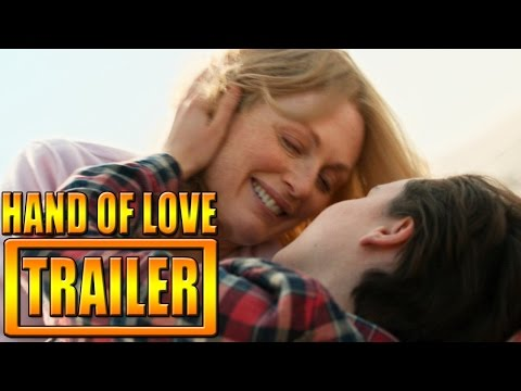 "Freeheld ""Hands of Love"" Trailer Official"