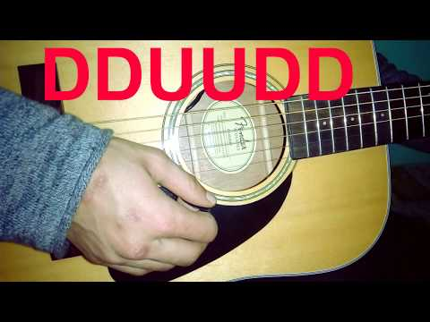 Tera Yaar Hoon Main Guitar Lesson- Arijit Singh Latest Song