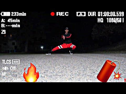DaniLeigh X RENARD J - Can't Relate