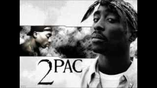 2pac ft Snoop dogg - Hypnotize [HD] [LYRICS]