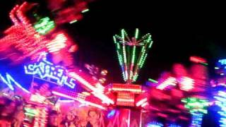 Extreme @ Hull Fair 2010 (Warning: Turn Your Volume Down)