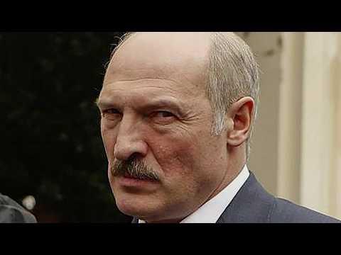 Жизнь в Беларуси! Во дела!!! (О власти, политике и Лукашенко)