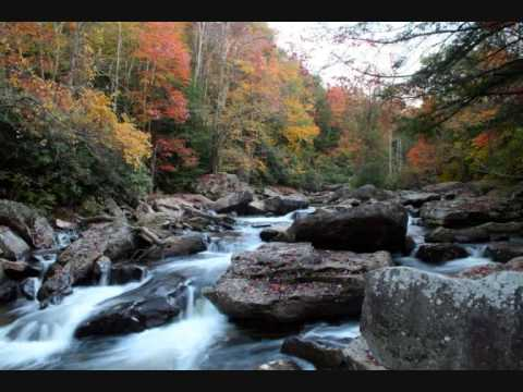 Country Roads - John Denver (Take Me Home, West Virginia ...