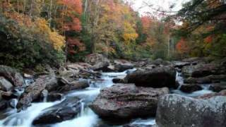 Country Roads  -  John Denver (Take Me Home, West Virginia) thumbnail