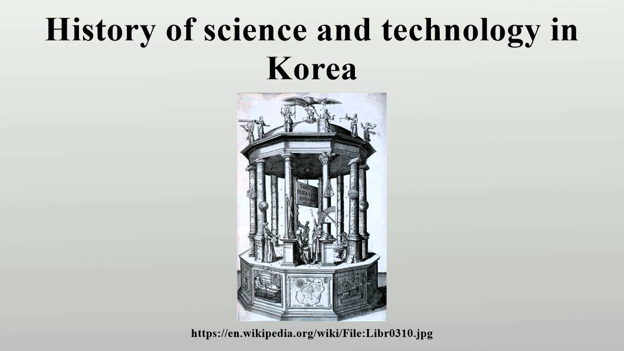 history of science and technology Main article: history of science and technology · history of telescopes · timeline of telescopes, observatories, and observing technology · timeline of microscope technology · timeline of particle physics technology · timeline of low-temperature technology · timeline of temperature.