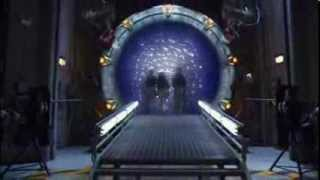 How Do Teleporters Work?